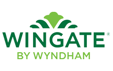 Wingate Inn Destin logo